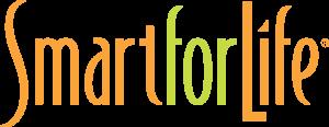 SFL-Logo-Large