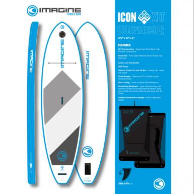 imagine-SURF-icon-lte-10-2-air-sup_0